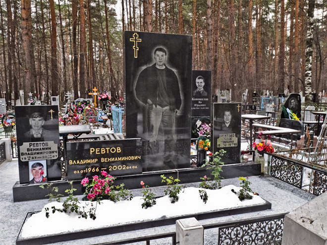 russian-mafia-gravestone10