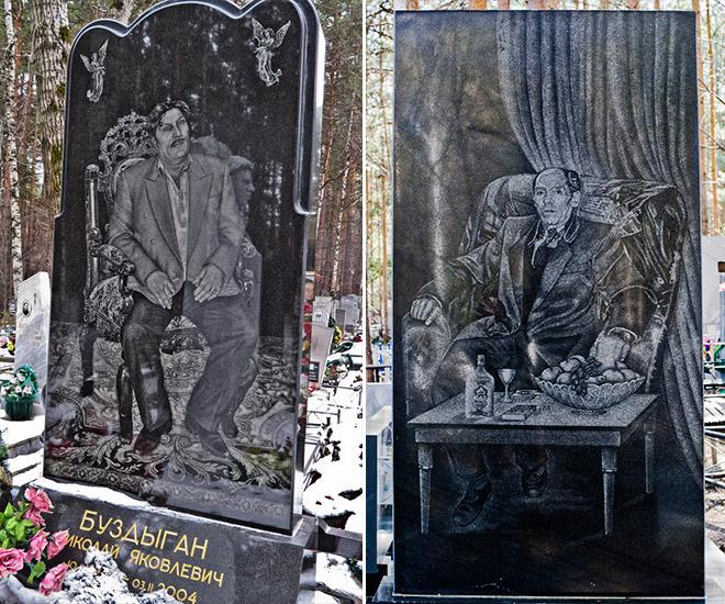 russian-mafia-gravestone15