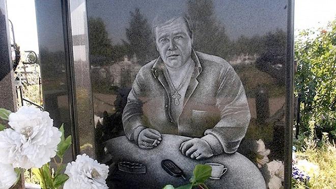 russian-mafia-gravestone16