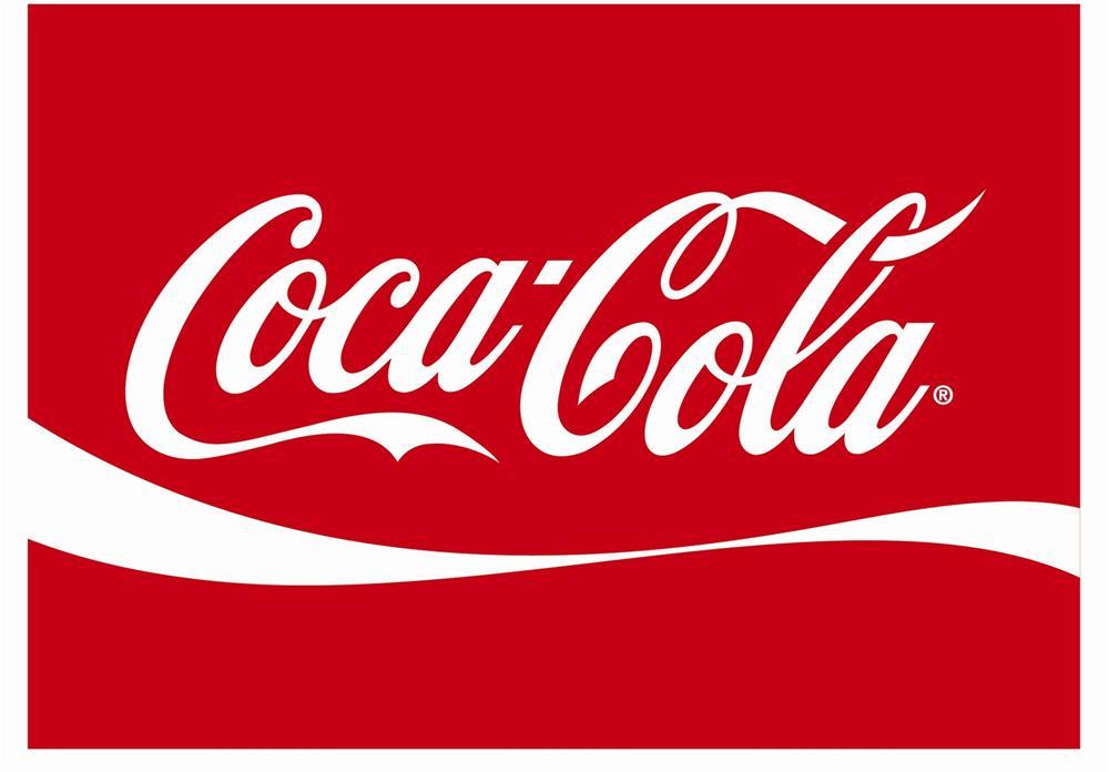 Coca-Cola приостановила рекламную кампанию из-за цитат Гитлера