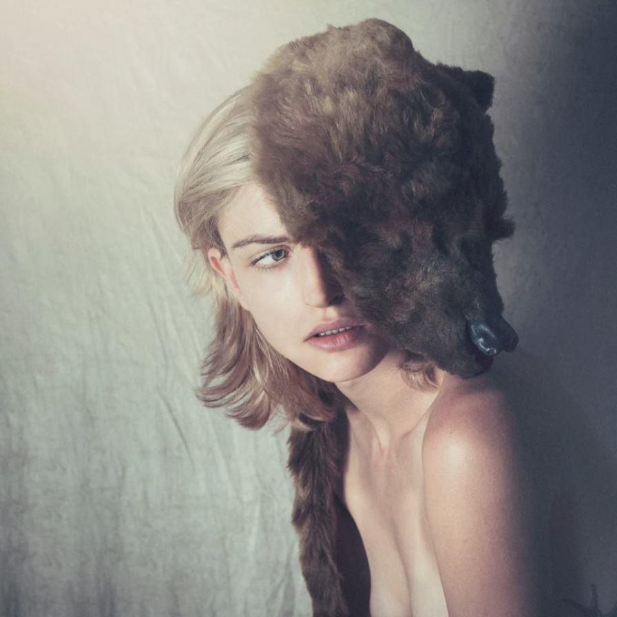 10 самых модных израильских пользователей Instagram