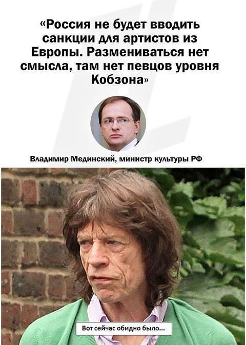 kobz9