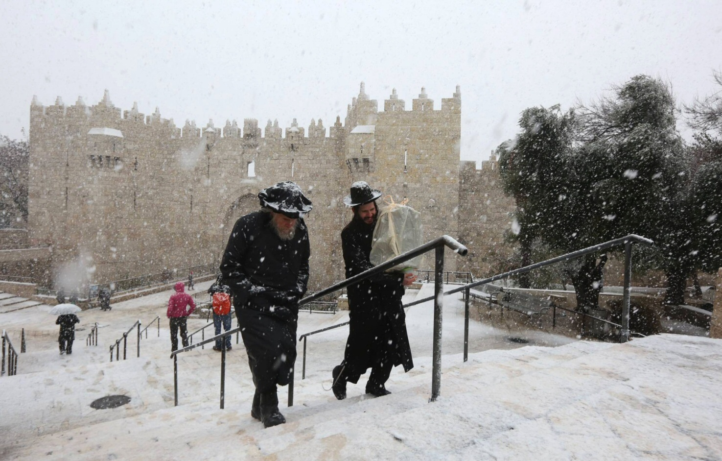 241J3-Jerusalem.-First-winter-snow-6092-_14340503