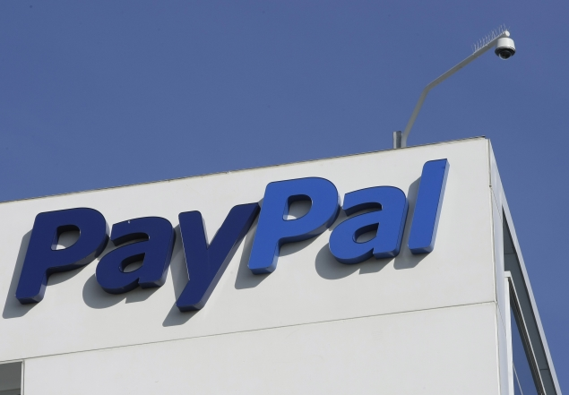 paypal-space-635