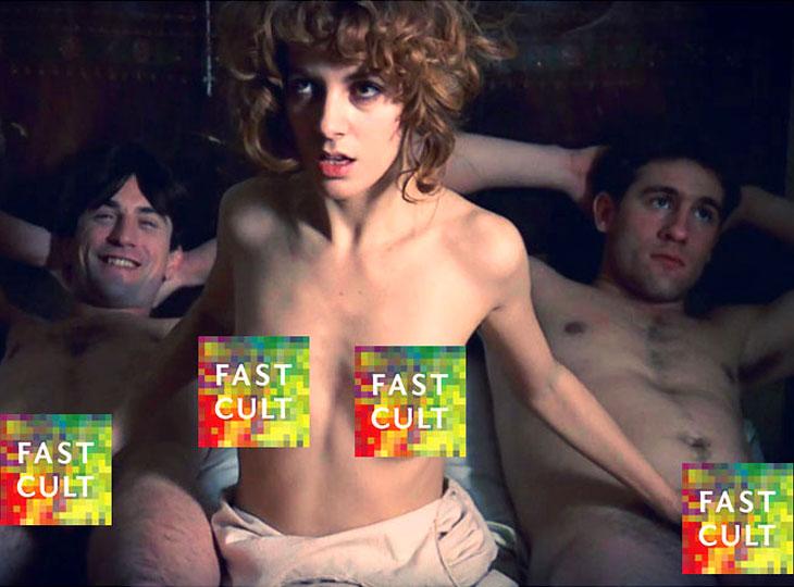 секс, колонка, Саша Грей, голый Депардье