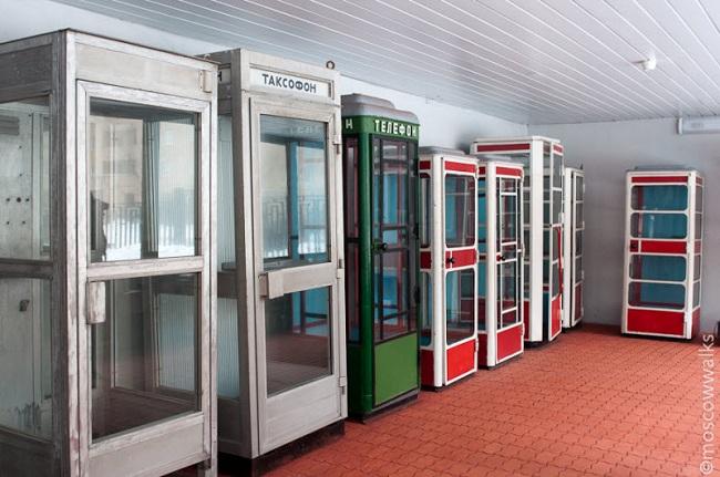 архитектура, телефон, телефонная будка, дизайн, москва, ретро
