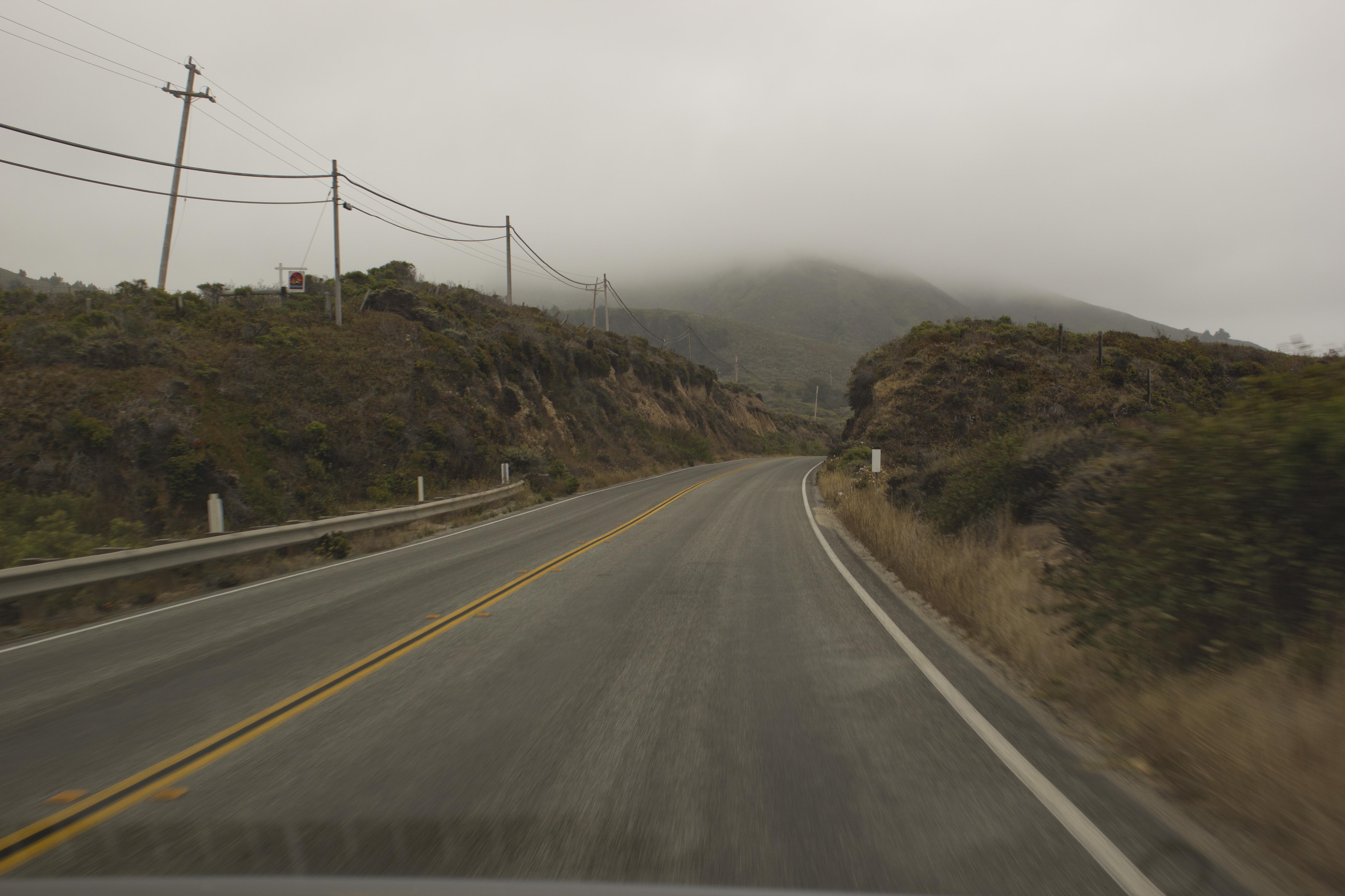 1_road46
