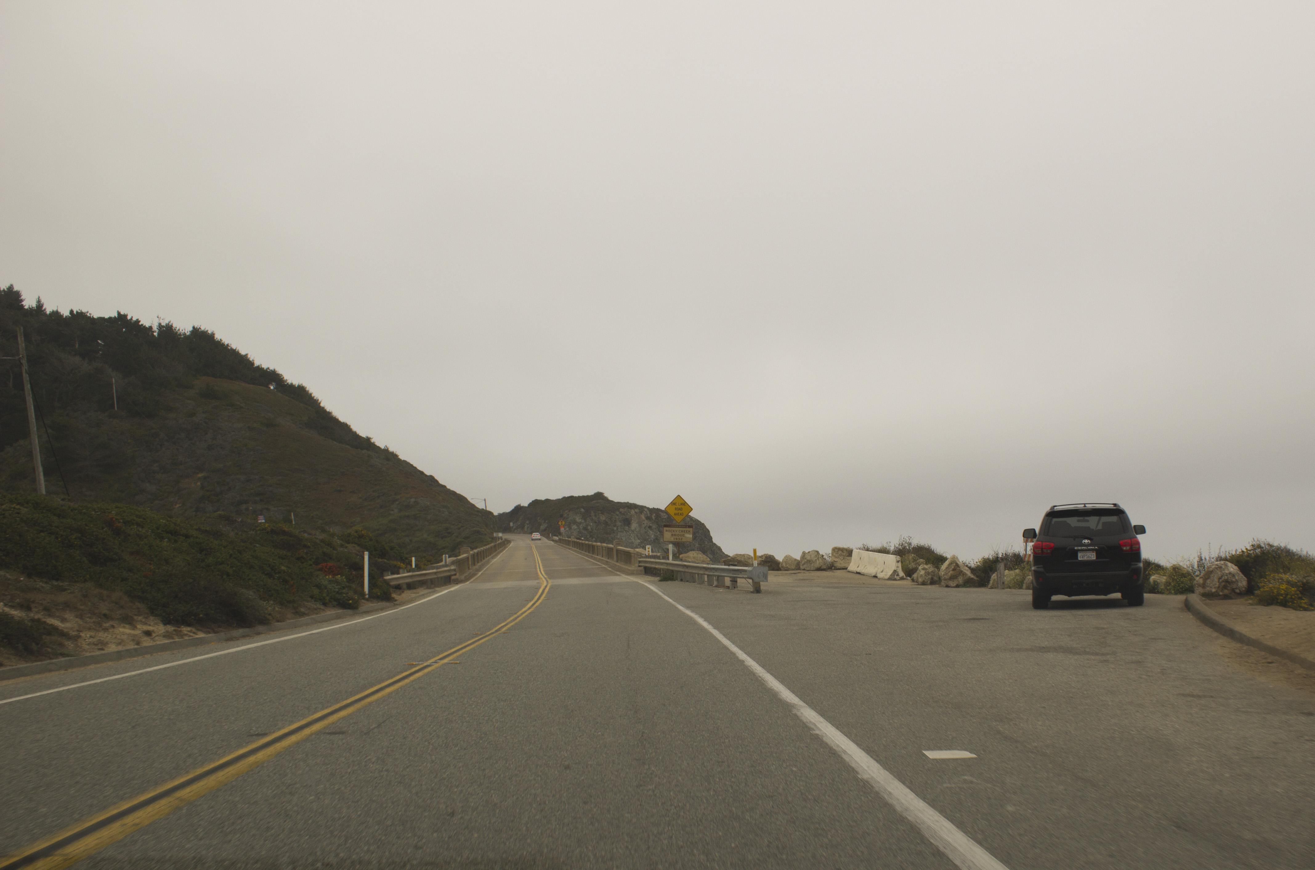 1_road49