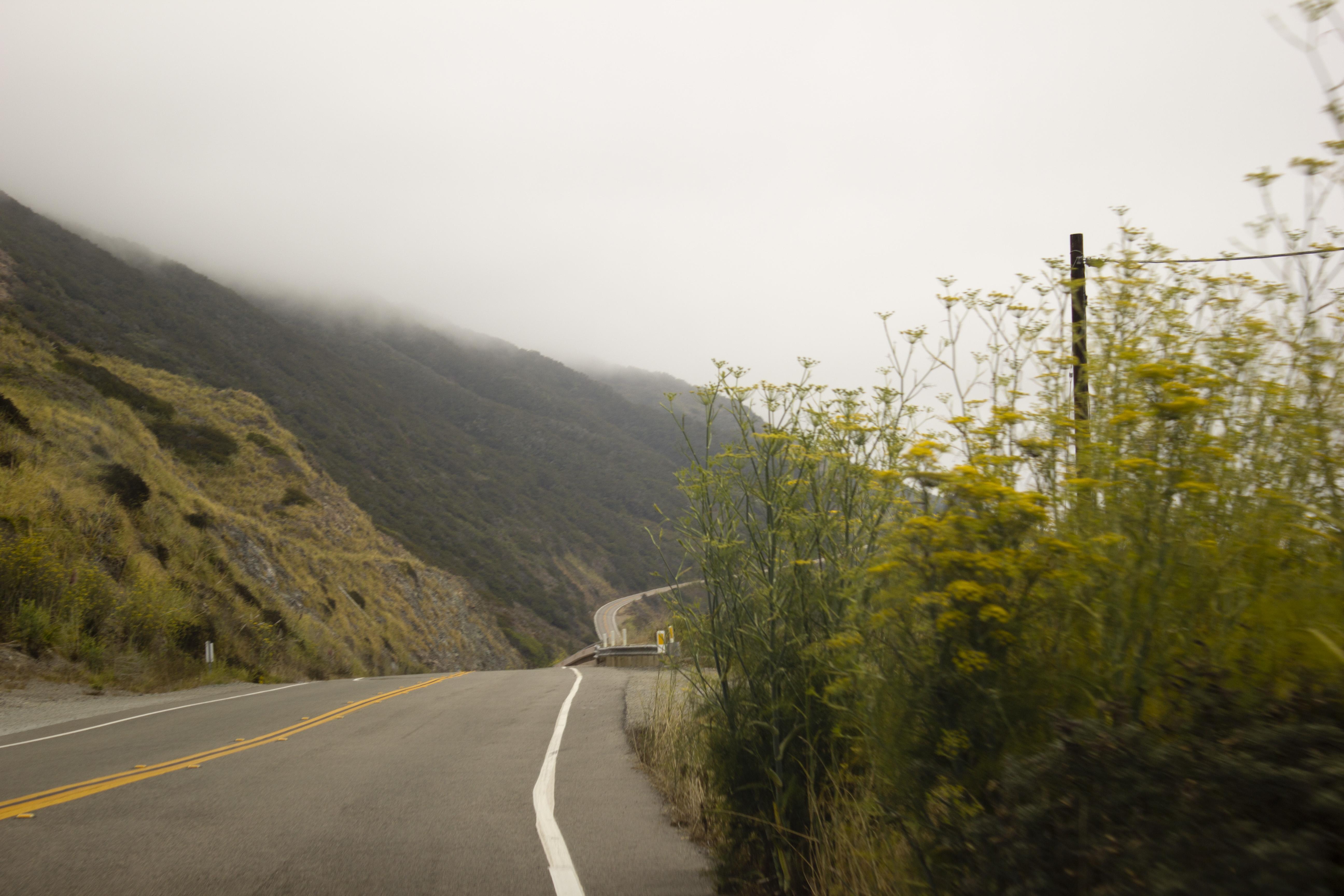 1_road70