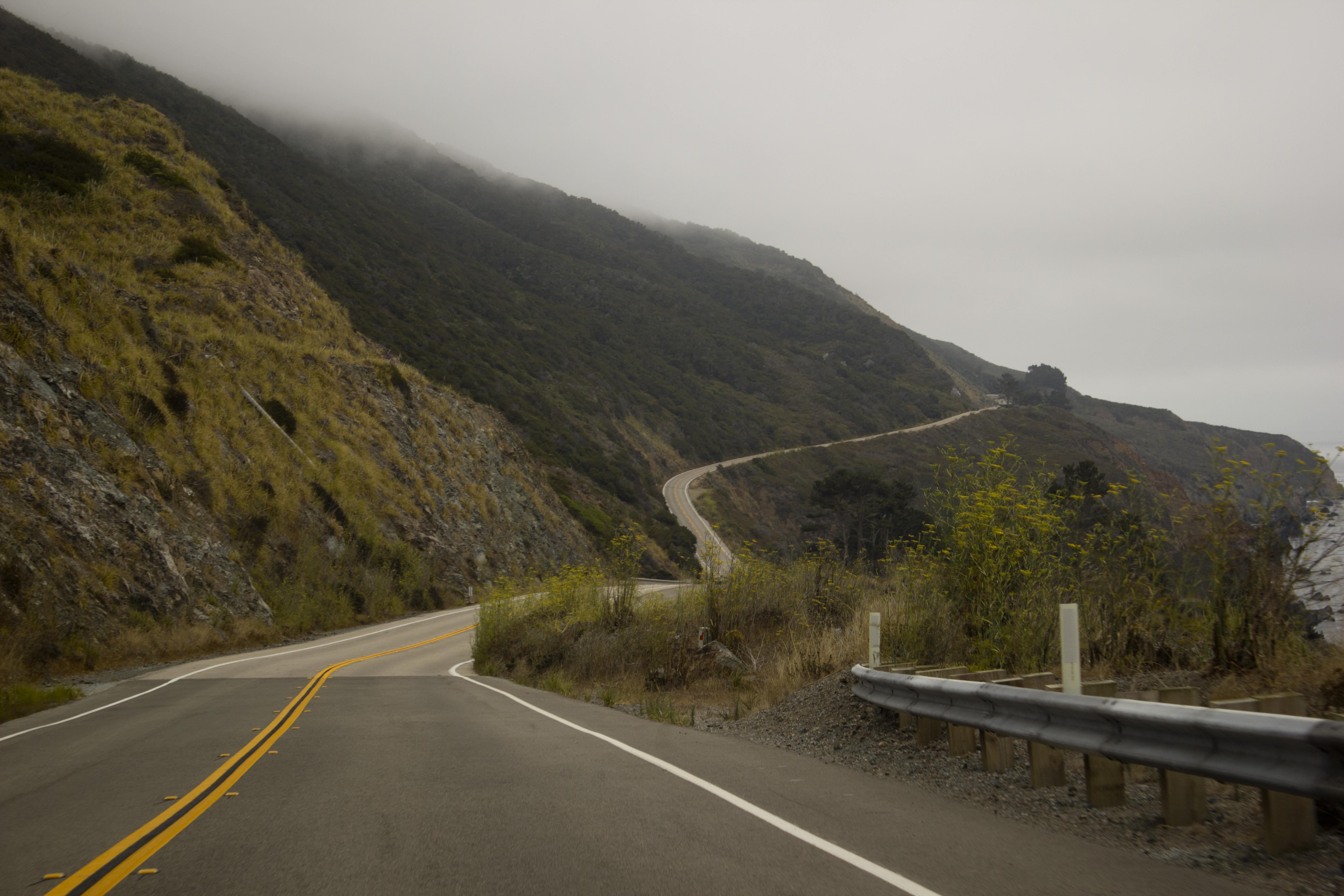 1_road71