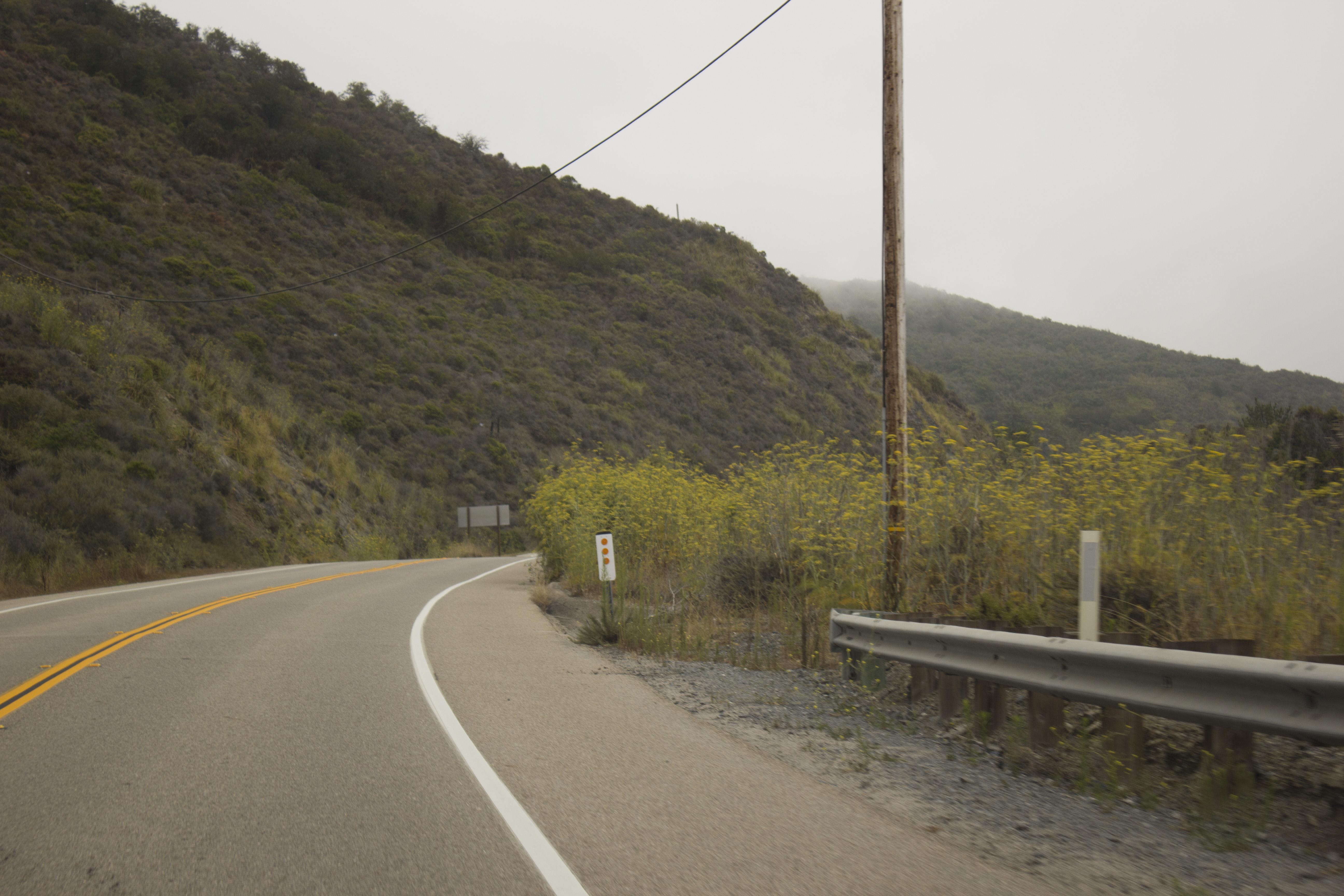 1_road72