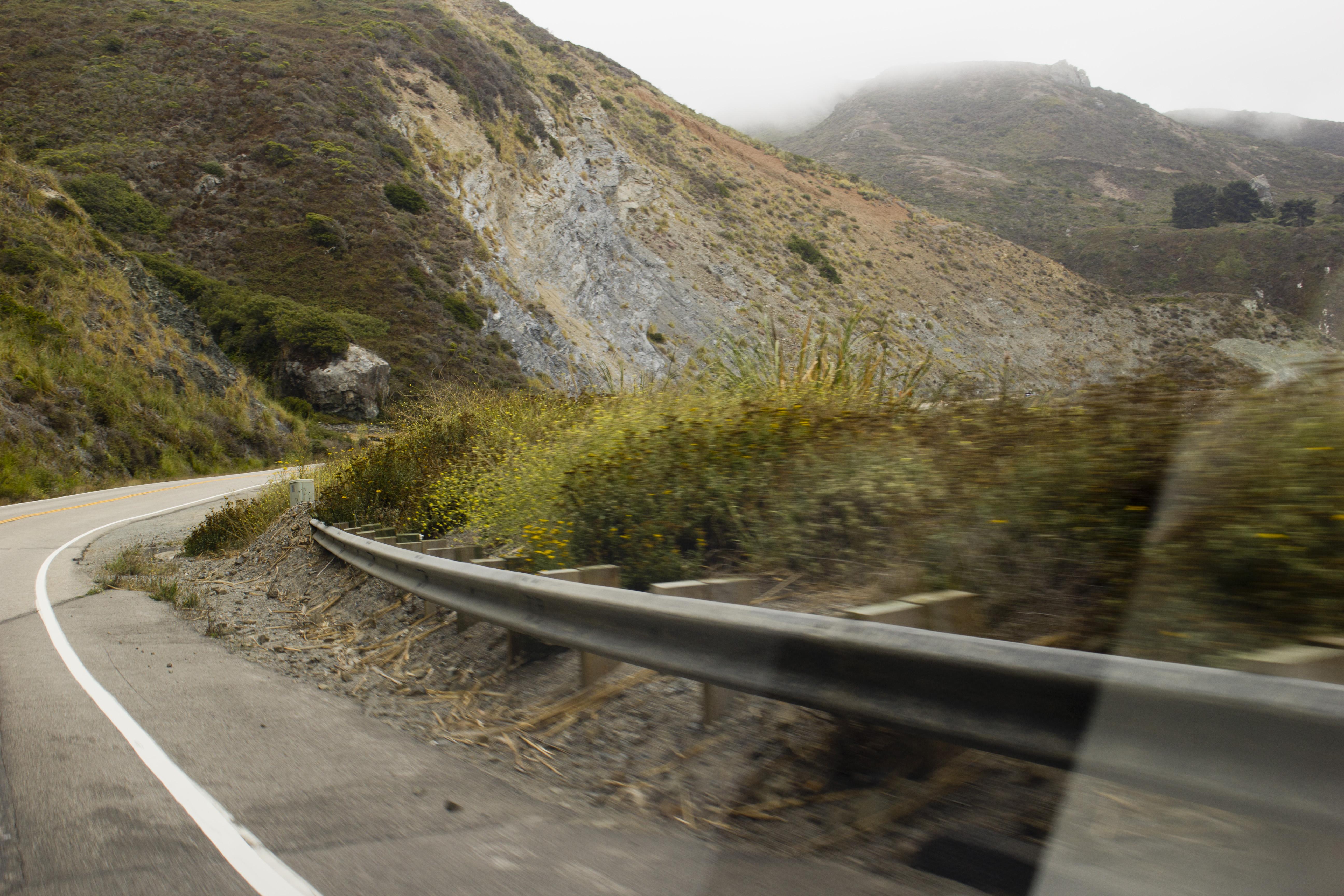 1_road76