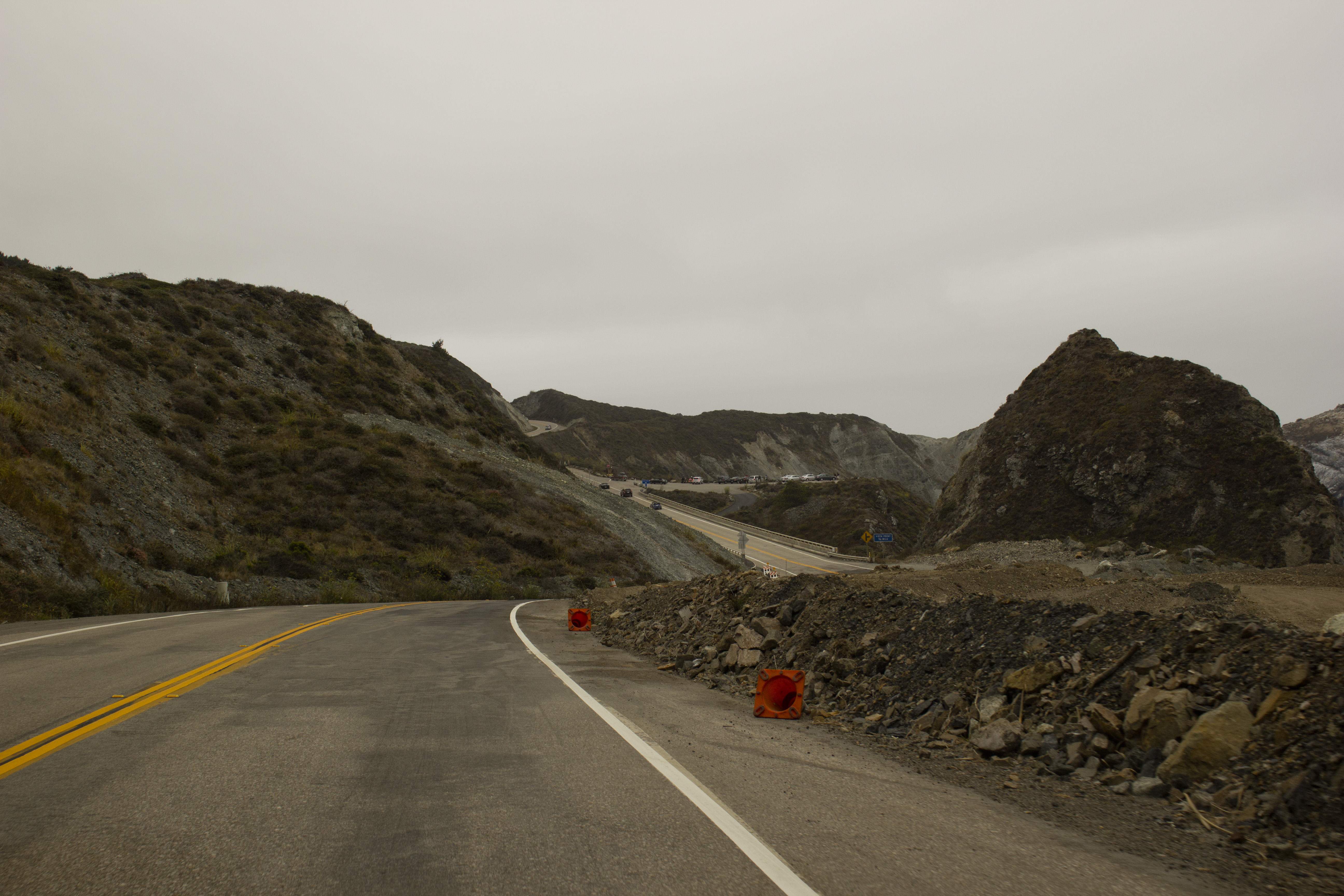 1_road77