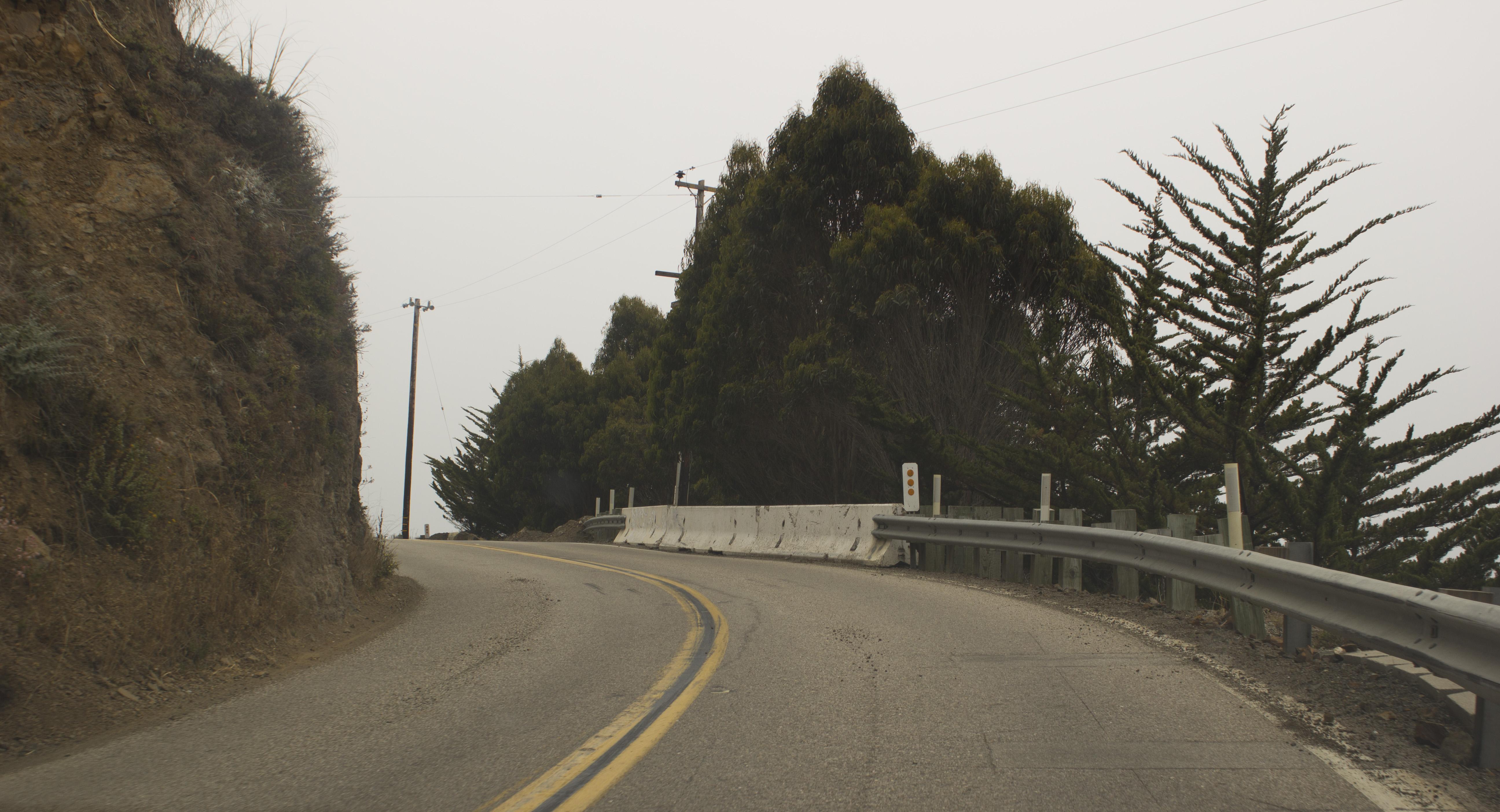 1_road81