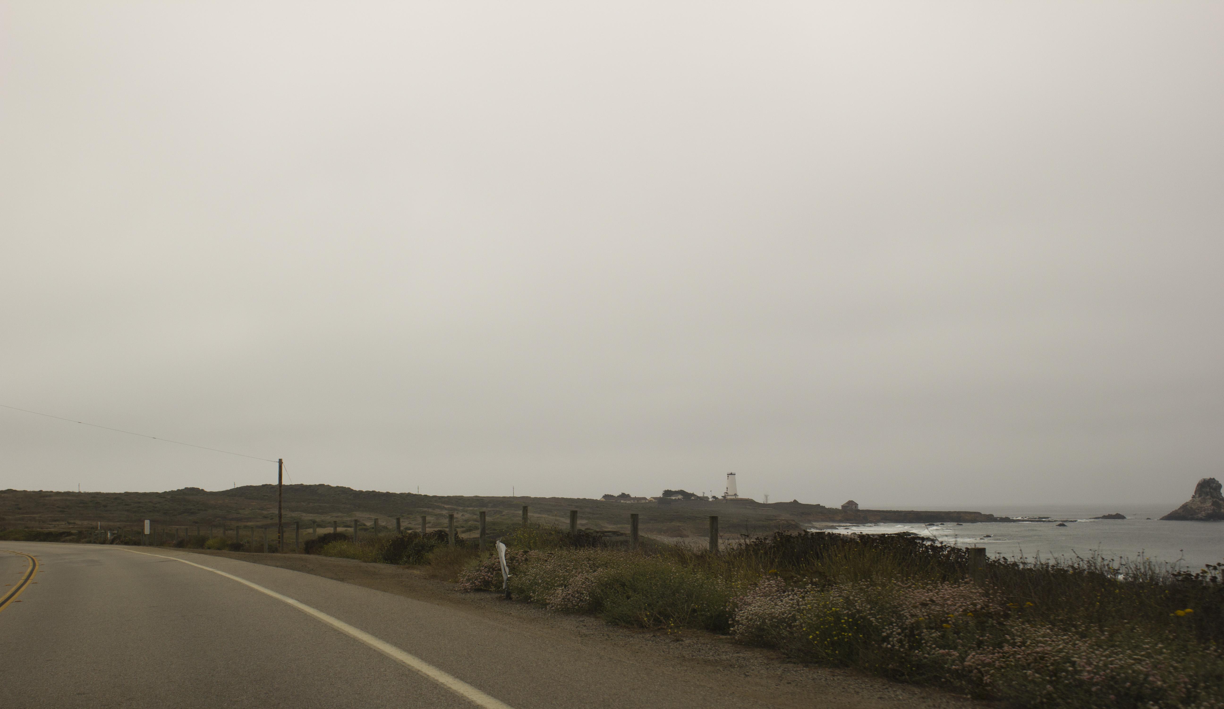 1_road86