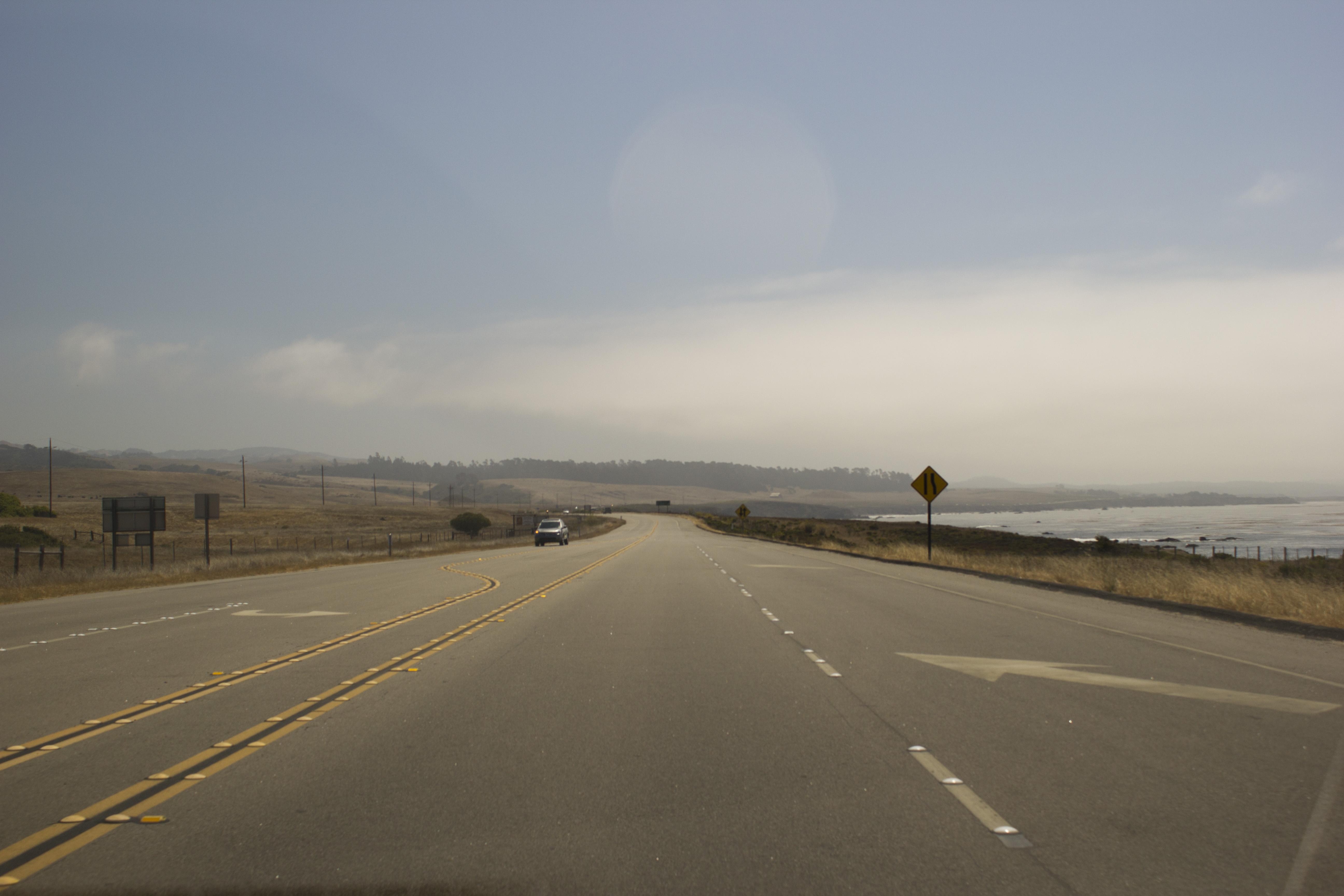 1_road87