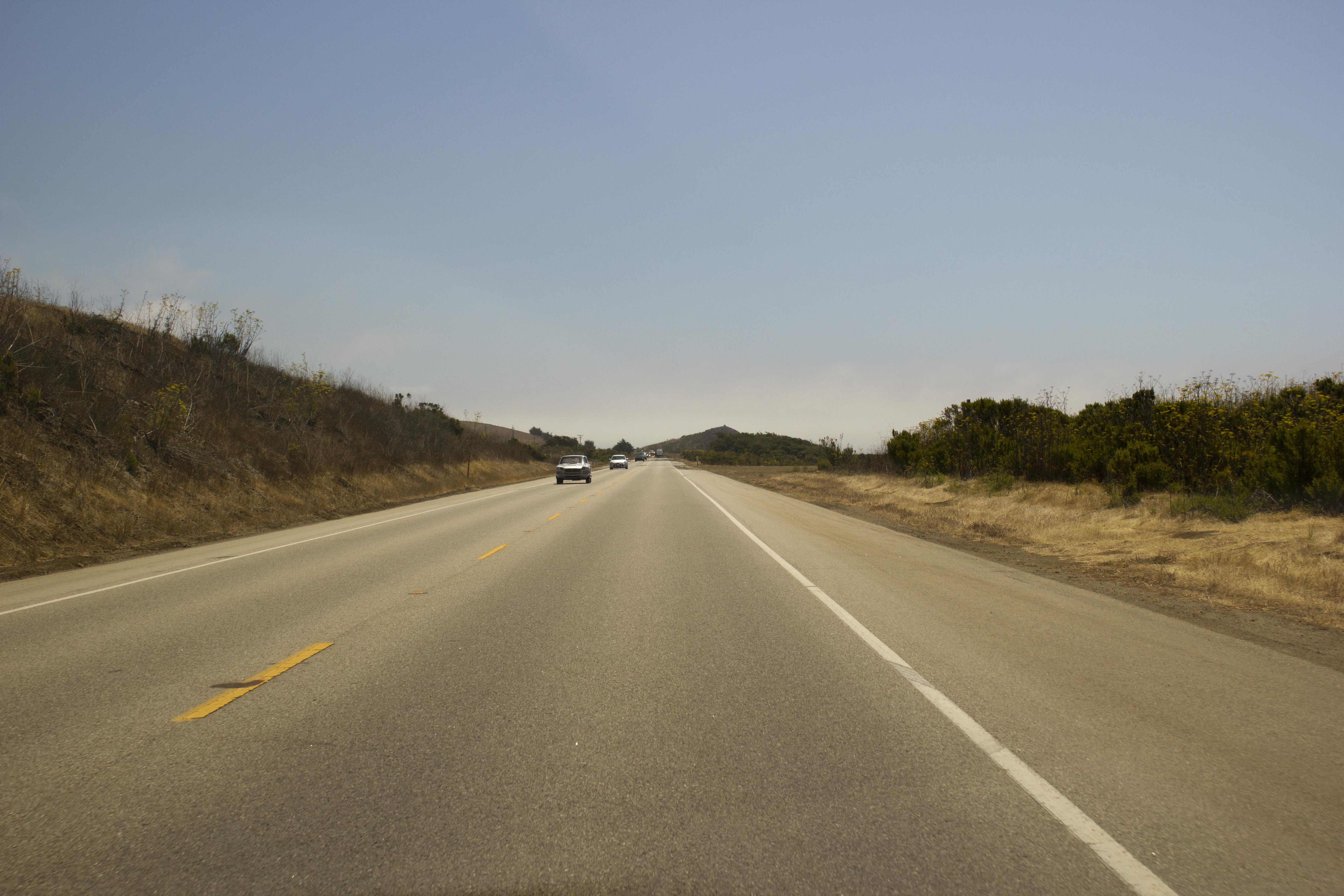 1_road88