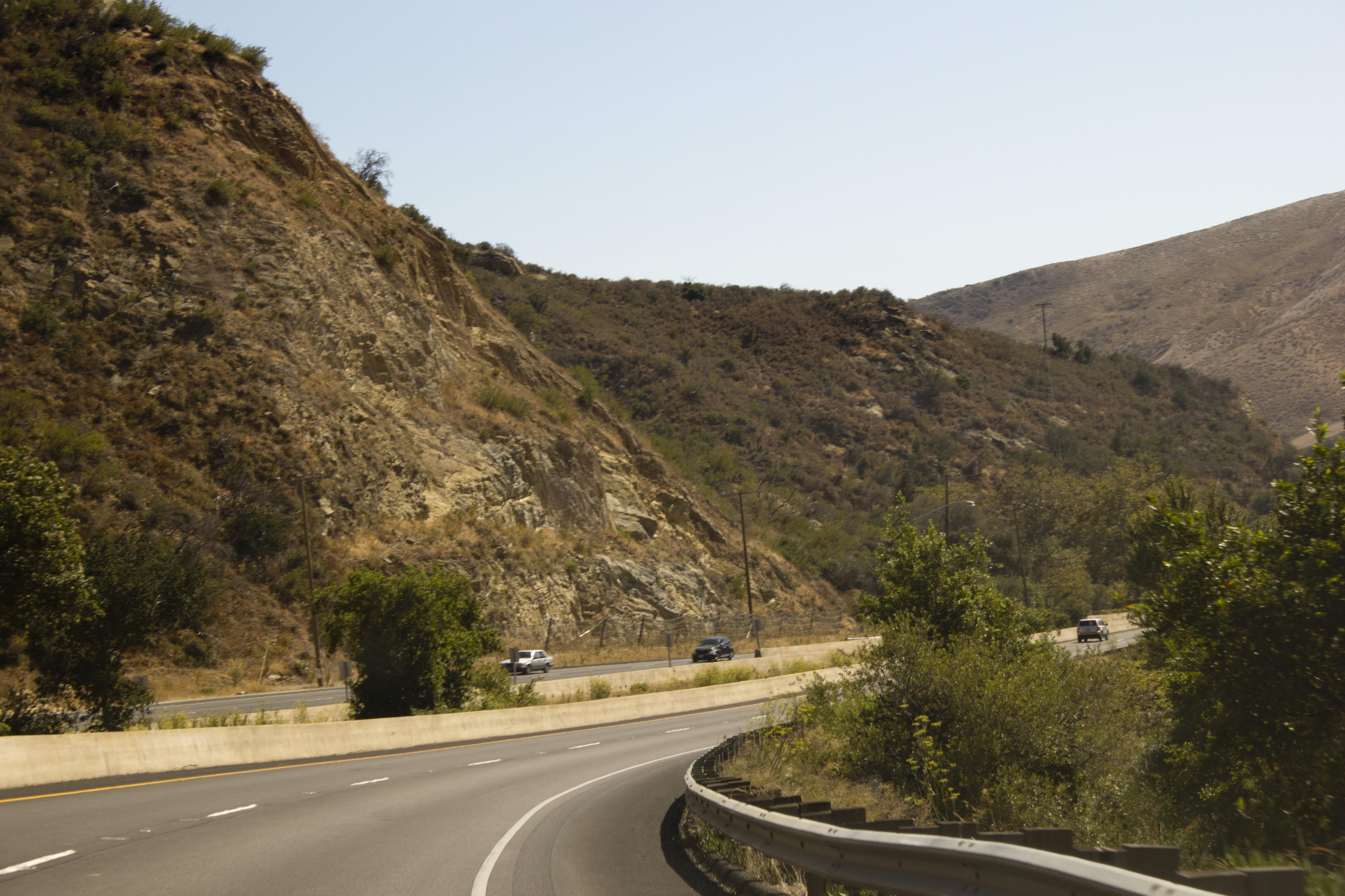 1_road93