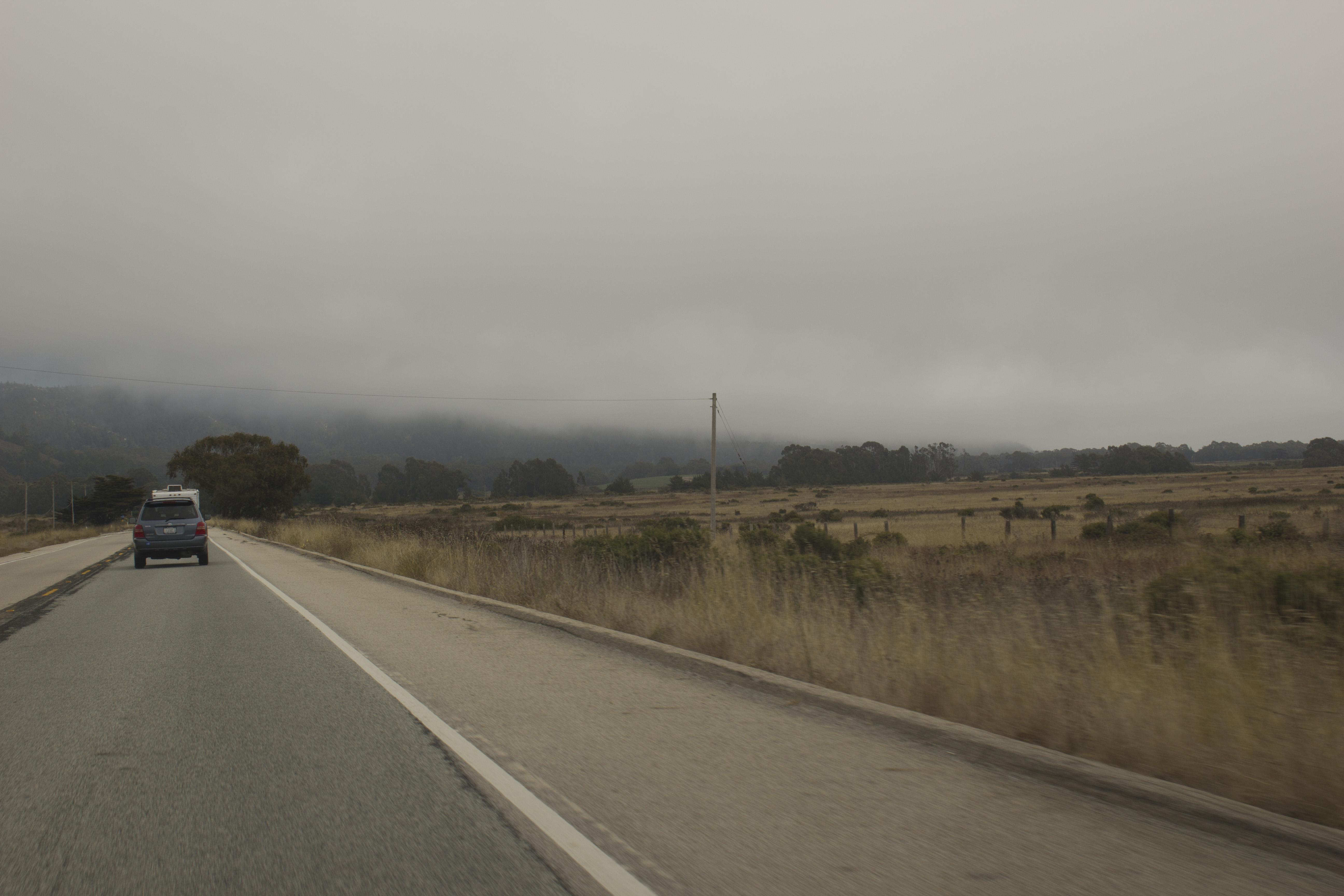 1_road1