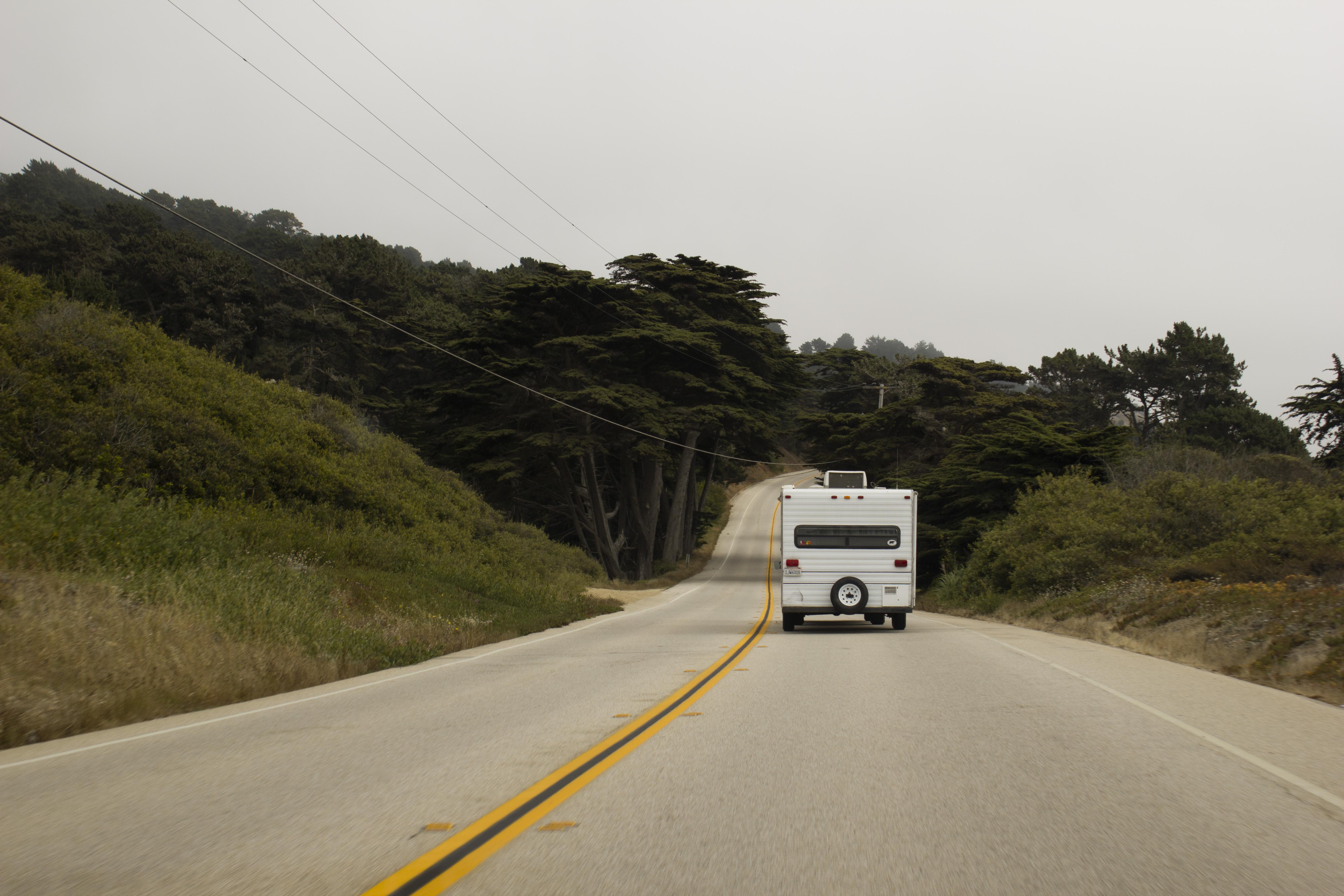 1_road18