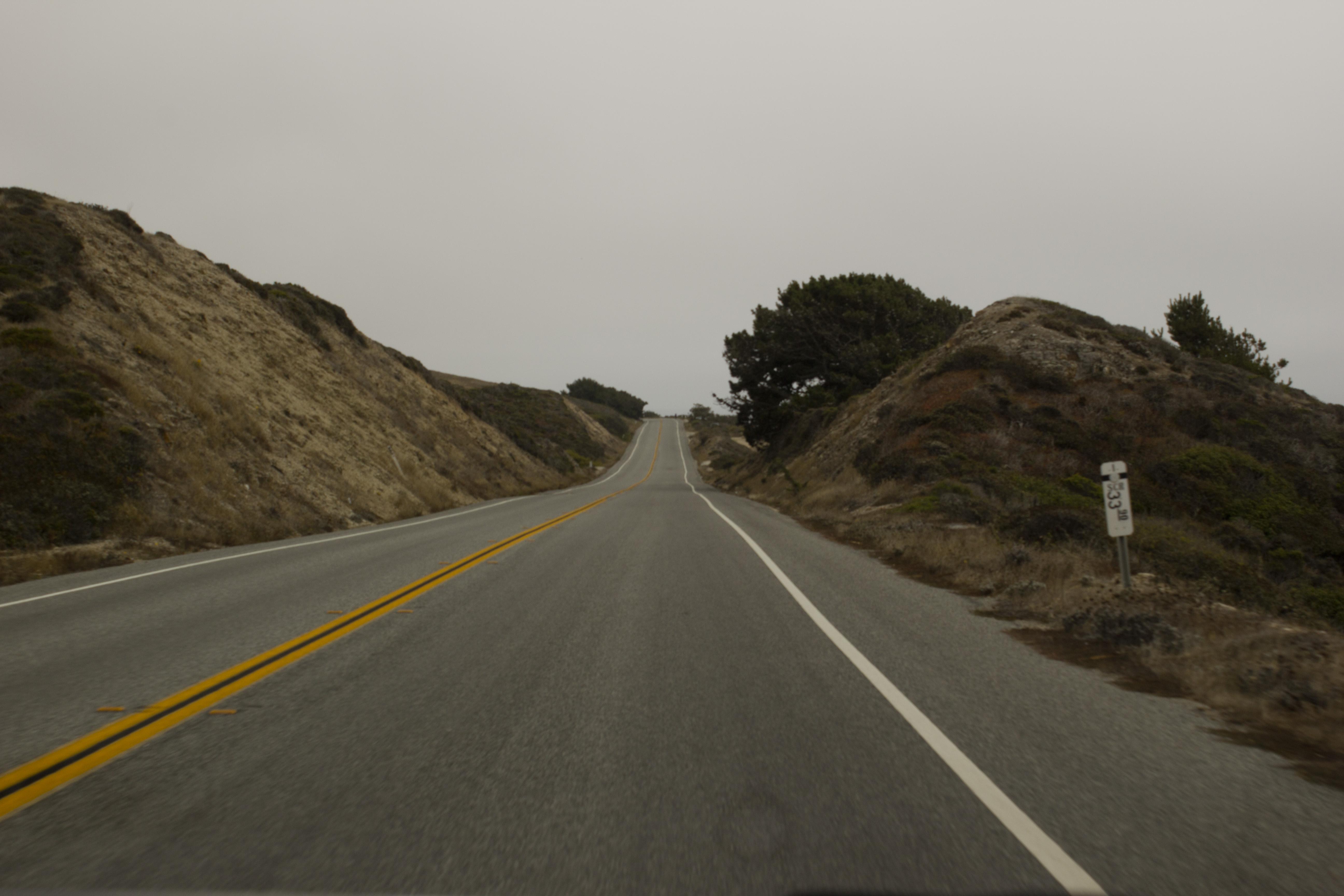 1_road19