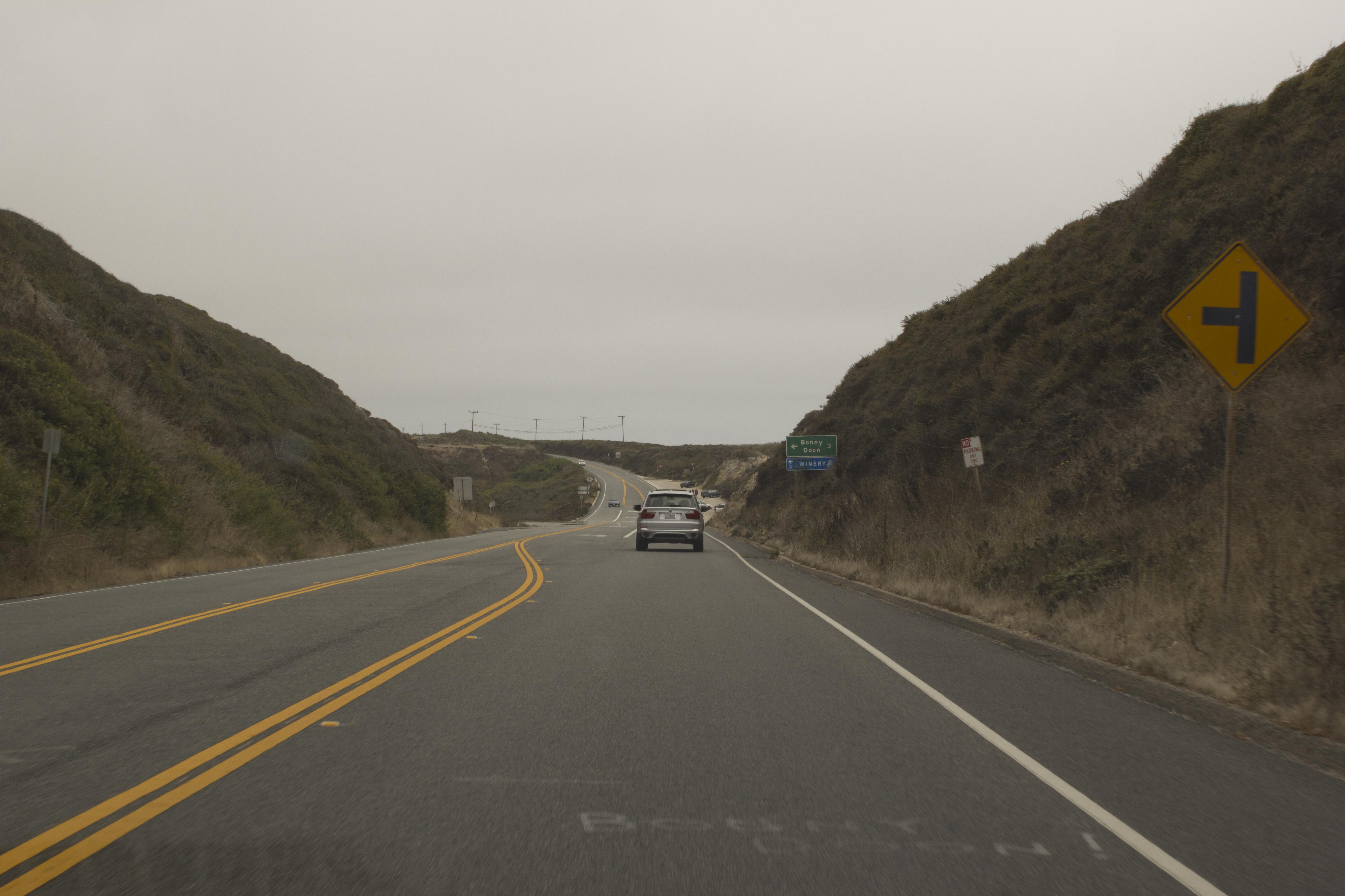 1_road22