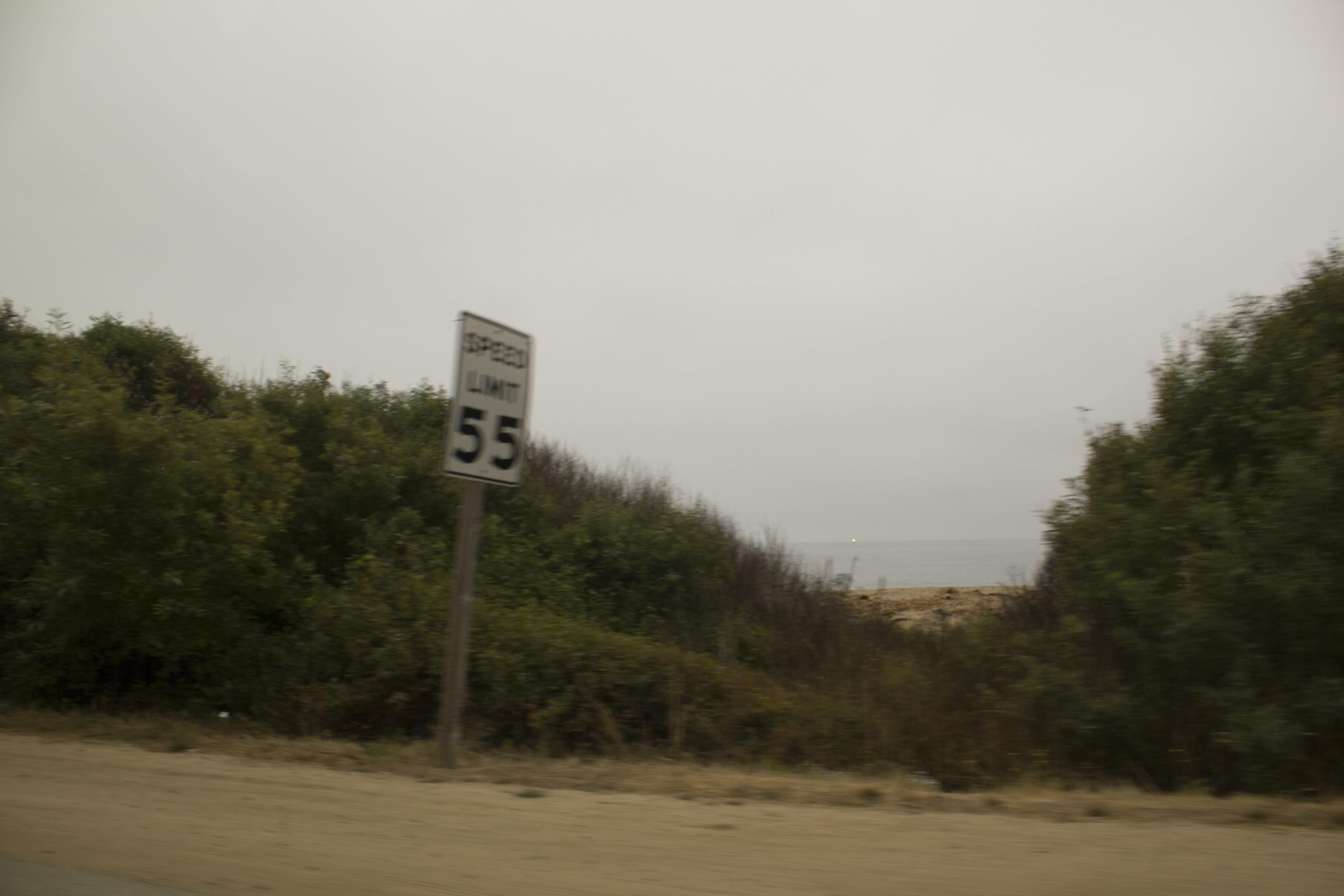 1_road34