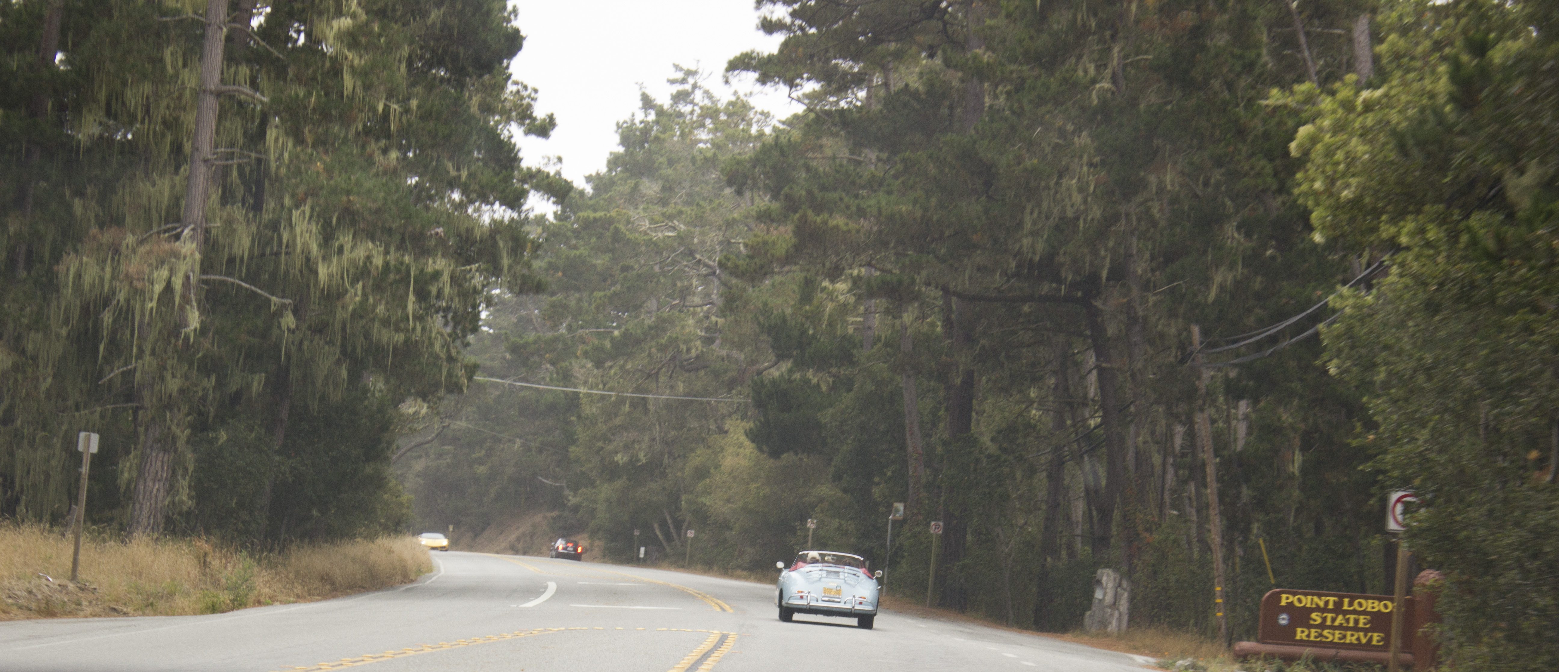1_road35