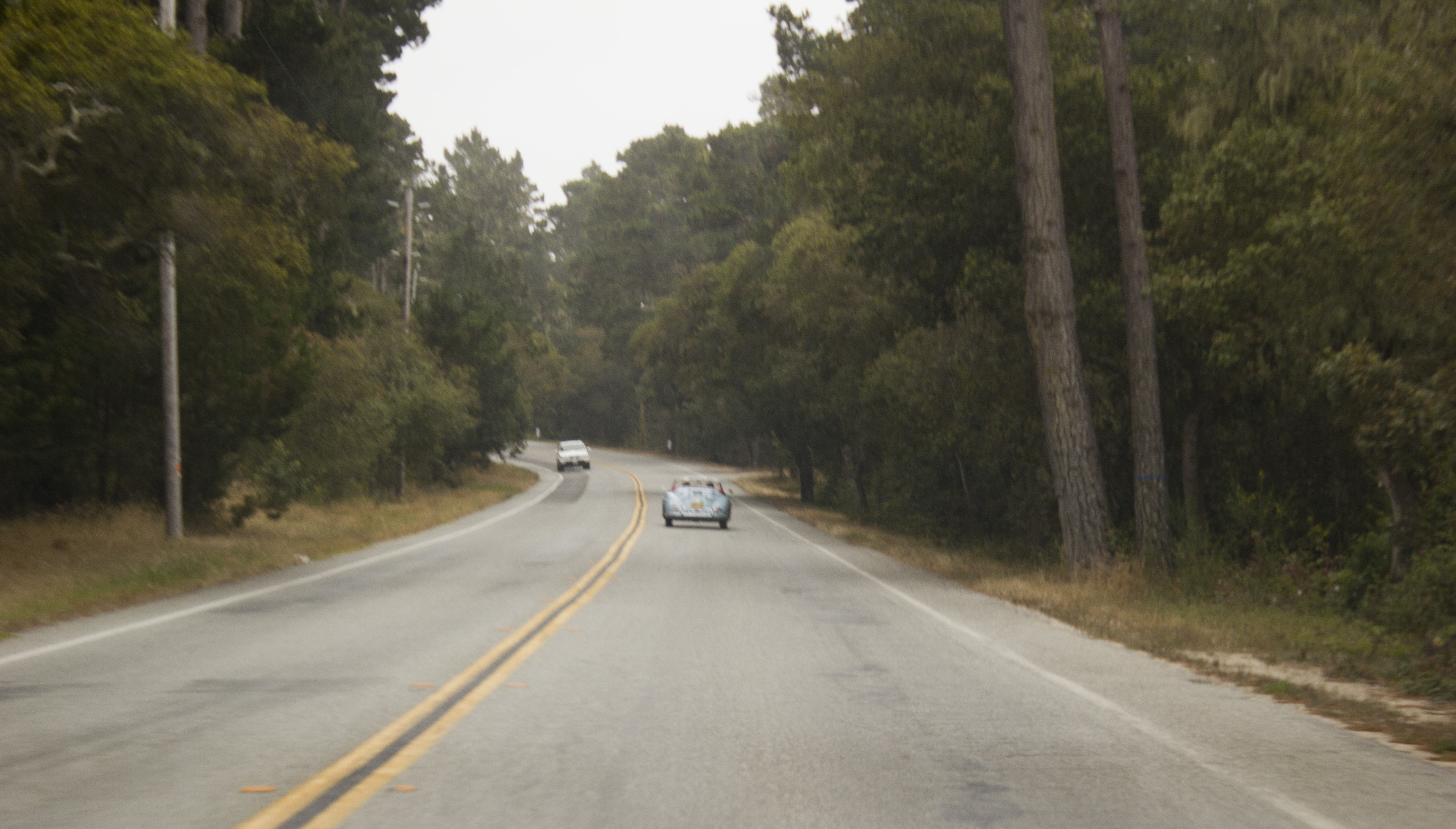 1_road36