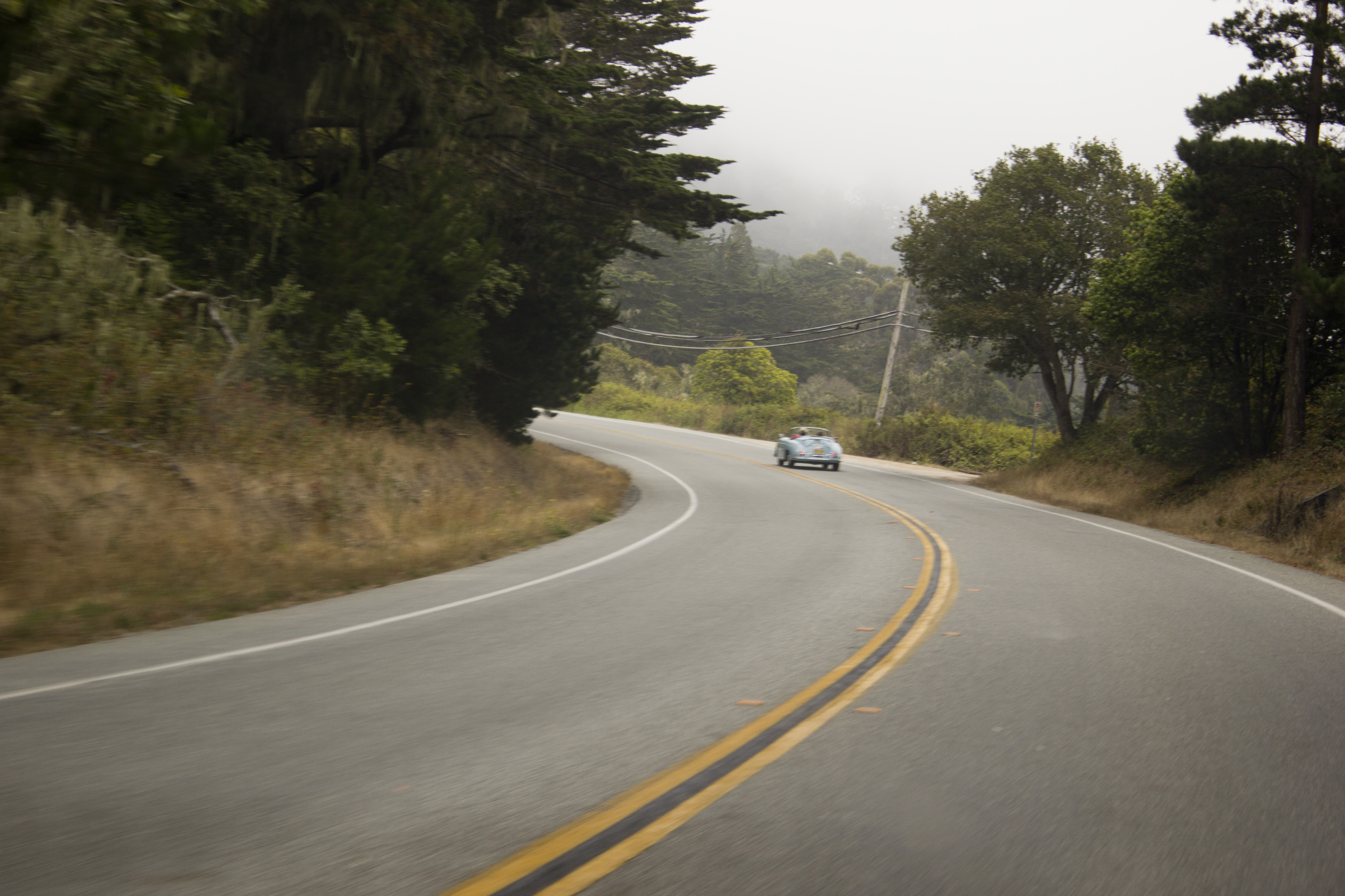 1_road37