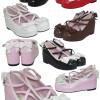 shoes190-2