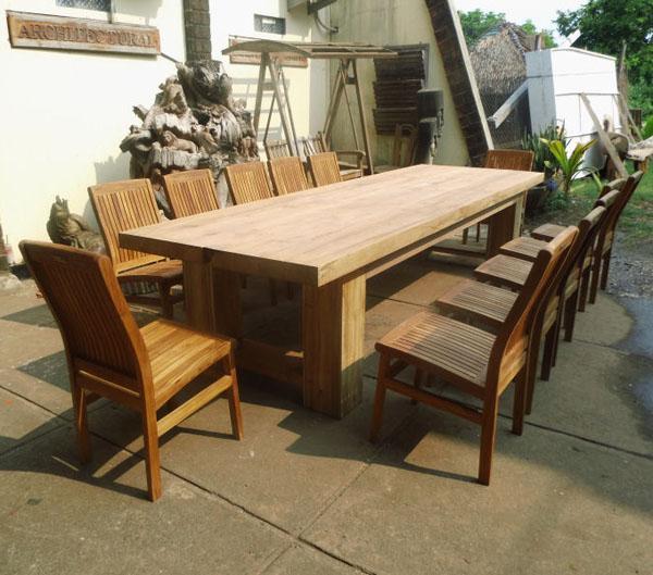 113567_bali-rustic-teak-outdoor-furniture2