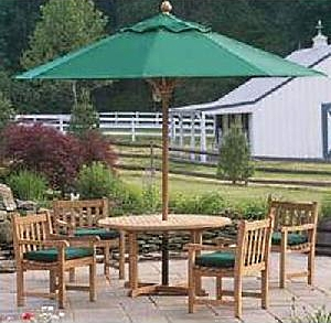 Bali-Green-Teka-Dining-Set-Solid-Teak-Outdoor-Garden-Furniture