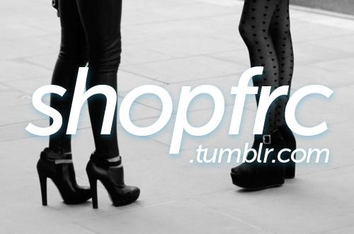 shopfrclogo