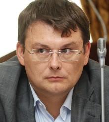 Fedorov_Evgenijj.