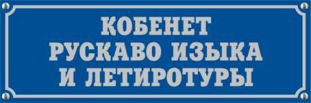 85394ac4c861be94f90aaae982d4d3ac