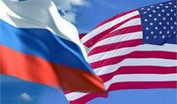 флаги1