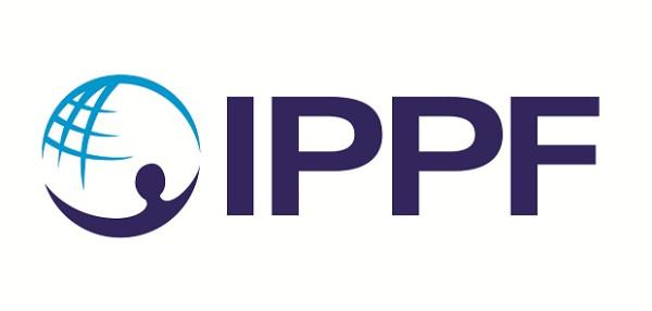 IPPFCO_Logo_Main_EN_cmyk-01_small.jpg