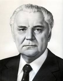 Щербицкий В. Сайт досье Изюмова Юрия