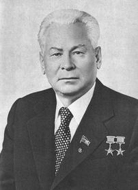 Черненко К. Сайт досье Изюмова Юрия