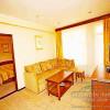 Адлер гостевой дом Вилла Риф семейный отдых в Сочи