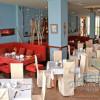 Адлер отель Парадиз курорт Сочи туры в Краснодарский край