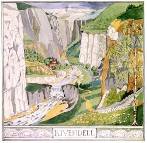 Rivendell 2