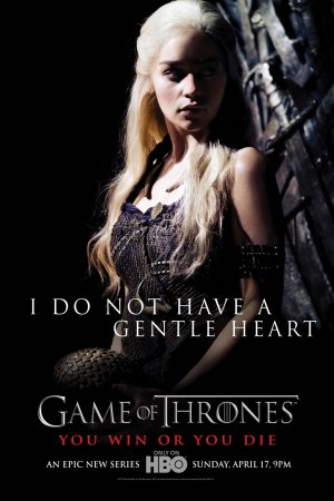 1303145860_game-of-thrones