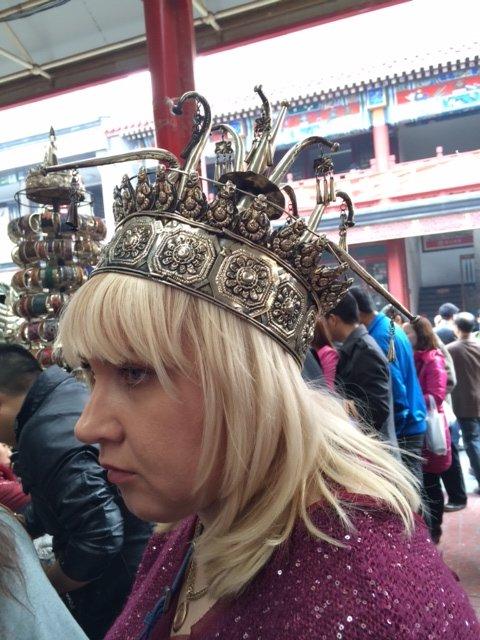 корона2