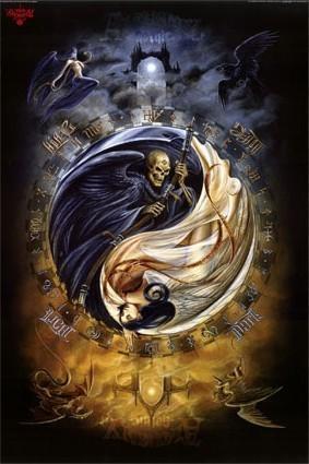 imagenes-de-la-santa-muerte-del-amor-4