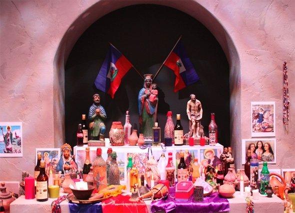 jeremy-burgins-haitian-vodou-altar