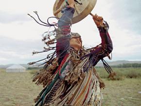 шаманский семинар 3 картинка