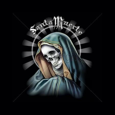 santa_muerte картинка для анонса