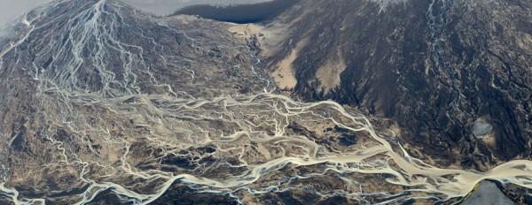 Glacial-River-4